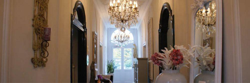 Verrassend w inkelen in edam volendam jubileum editie win 250 euro gratis winkelen per - Gratis huis deco magazine ...